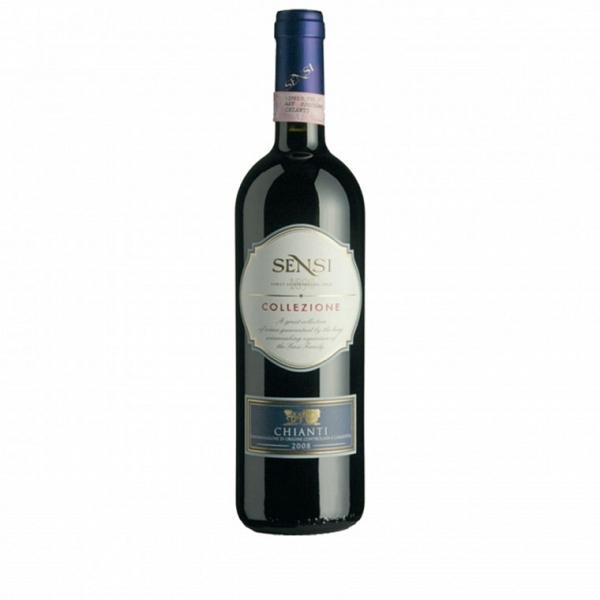 ღვინო კიანტი